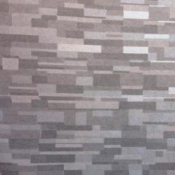 Duvar Kağıdı: ACE 702