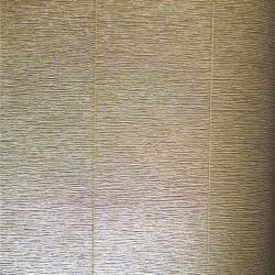 Duvar Kağıdı: 79555
