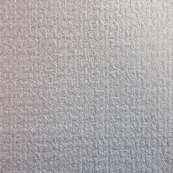 Duvar Kağıdı: 719-3