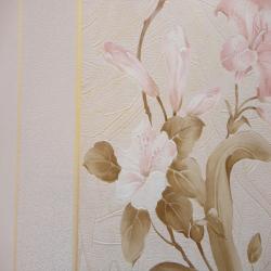 Duvar Kağıdı: 7-0104