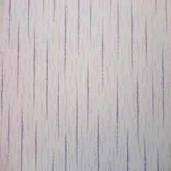 Duvar Kağıdı: 3302-07
