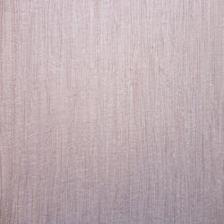 Duvar Kağıdı: 9115