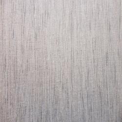 Duvar Kağıdı: 9106