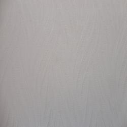 Duvar Kağıdı: 10903
