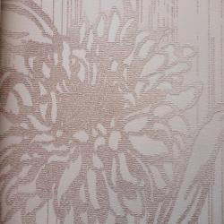 Duvar Kağıdı: 8508