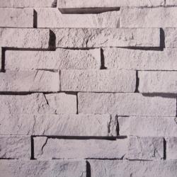 Duvar Kağıdı: J273-09