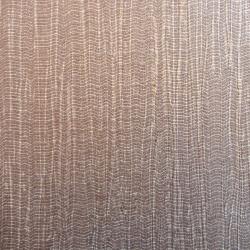 Duvar Kağıdı: H6025-5