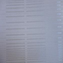 Duvar Kağıdı: 729-2