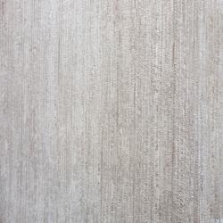 Duvar Kağıdı: M7832