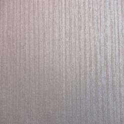 Duvar Kağıdı: BAC 805