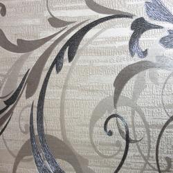 Duvar Kağıdı: 6539-3