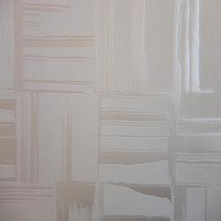 Duvar Kağıdı: 9696-1