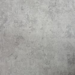 Duvar Kağıdı: D9654