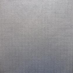 Duvar Kağıdı: 6027-90