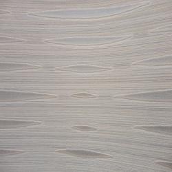 Duvar Kağıdı: 15313