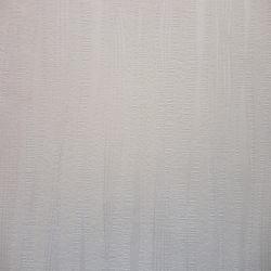 Duvar Kağıdı: 6152-70