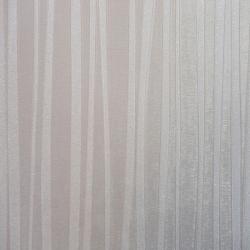 Duvar Kağıdı: 640-3