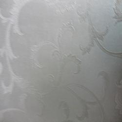 Duvar Kağıdı: M3917