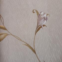 Duvar Kağıdı: M7048
