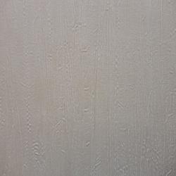 Duvar Kağıdı: 11501