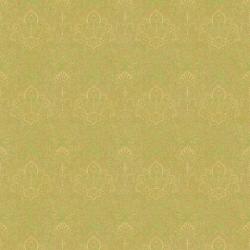 Duvar Kağıdı: 2529-5_l