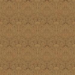 Duvar Kağıdı: 2529-7_l