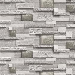 Duvar Kağıdı: 2520-2_l