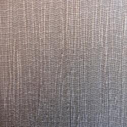 Duvar Kağıdı: H6025-6