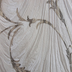 Duvar Kağıdı: M1557