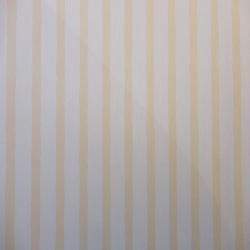 Duvar Kağıdı: 57123