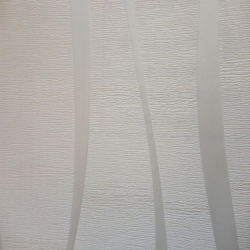 Duvar Kağıdı: 13-0126