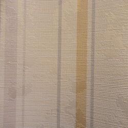 Duvar Kağıdı: 600008