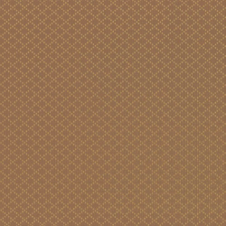Duvar Kağıdı: 2524-2_l