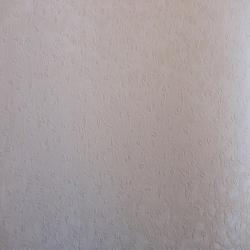 Duvar Kağıdı: 2216