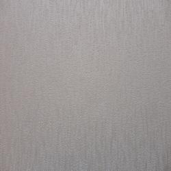 Duvar Kağıdı: 10994