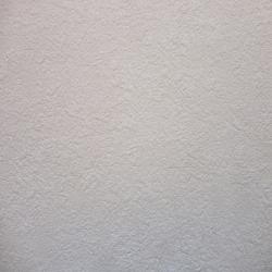 Duvar Kağıdı: 6125-50