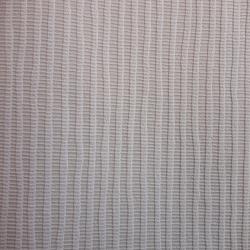 Duvar Kağıdı: 70006