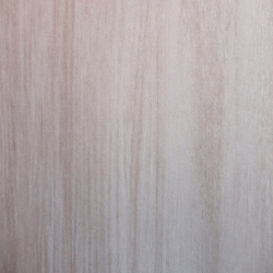 Duvar Kağıdı: BAC 203