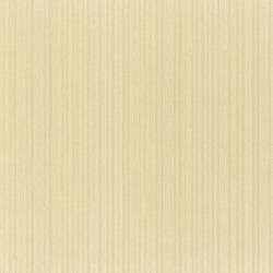Duvar Kağıdı: 2525-2_l