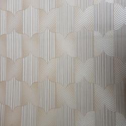 Duvar Kağıdı: 40003-2