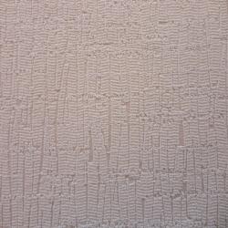Duvar Kağıdı: 6131-30