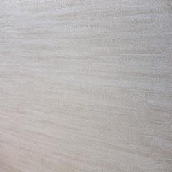 Duvar Kağıdı: M7950