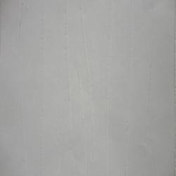 Duvar Kağıdı: 1885