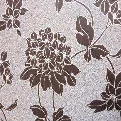 Duvar Kağıdı: 3309-01