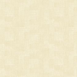 Duvar Kağıdı: 2550-2