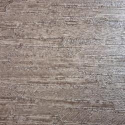 Duvar Kağıdı: 314-5