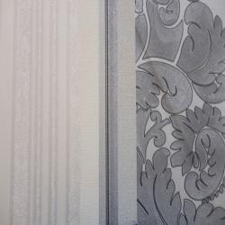 Duvar Kağıdı: 16235 - 16224