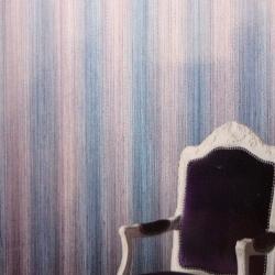 Duvar Kağıdı: 2059