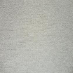 Duvar Kağıdı: 16246