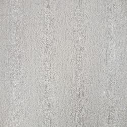 Duvar Kağıdı: 8217-1